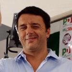 Italicum: gioco sporco del PD per non far vincere il M5S a tutti i costi
