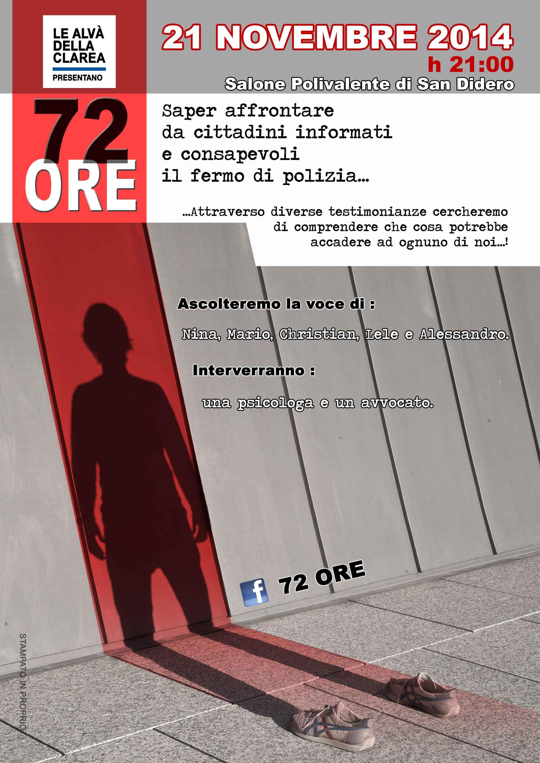 72-ORE-A5-(2)