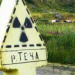 Giappone e Russia diventano partner nello smaltimento nucleare