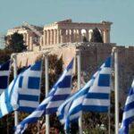 Nel silenzio dell'Europa in Grecia si muore per il collasso della Sanità