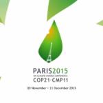 COP21… fumata bianca?