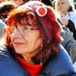 No Tav: nuove misure restrittive per Nicoletta Dosio