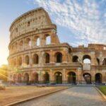 Roma emergenza idrica… fallimento delle privatizzazioni dell'acqua